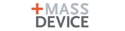 massDevice